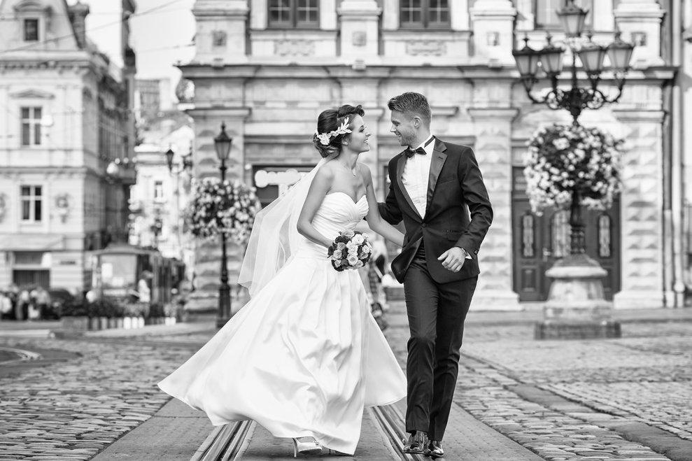 Mit meiner Hochzeitsfotografie fange ich Eure intimen Momente und die Magie des Augenblicks ein