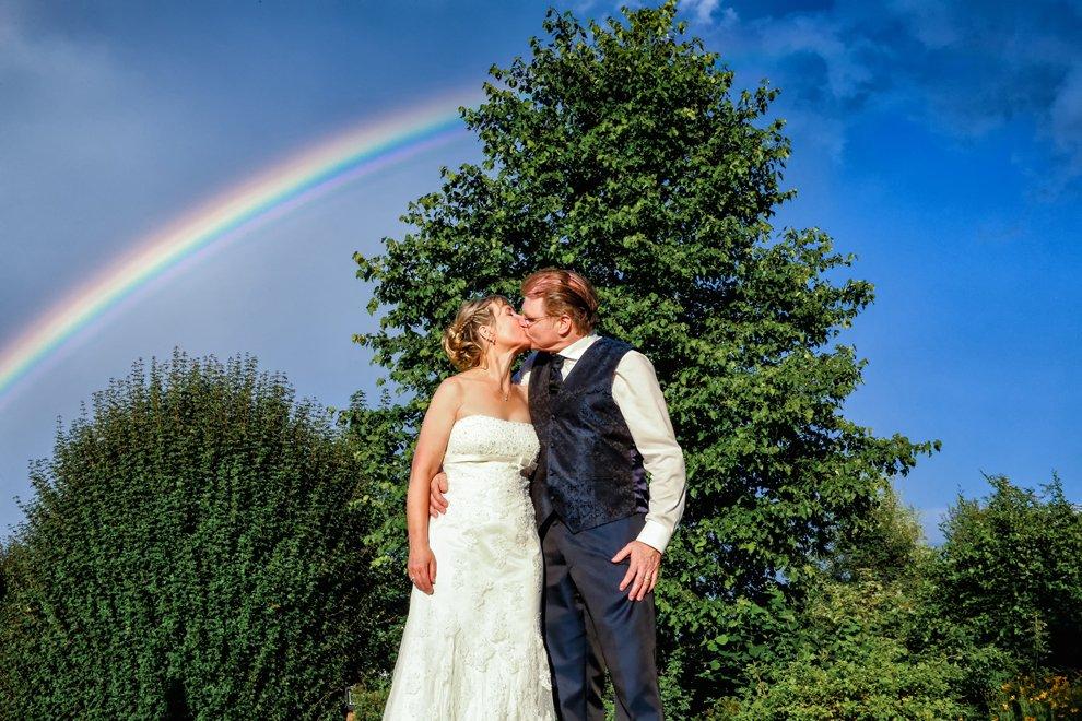 Hochzeitsfotograf Baunatal
