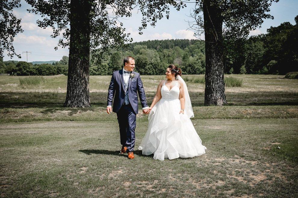 Hochzeitsfotograf Butzbach