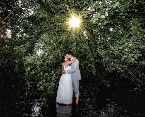 Hochzeitsfotograf Dillenburg - Fotograf Christian Colista