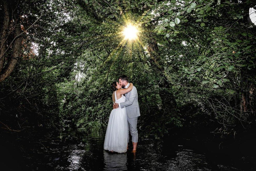Hochzeitsfotograf Dillenburg