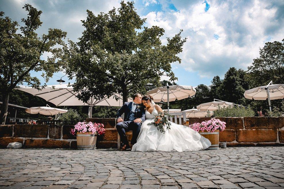 Der Hochzeitsfotograf in Gießen, Christian Colista, ist Euer Ansprechpartner für kreative Hochzeitsreportagen mit einzigartigen Hochzeitsfotos.