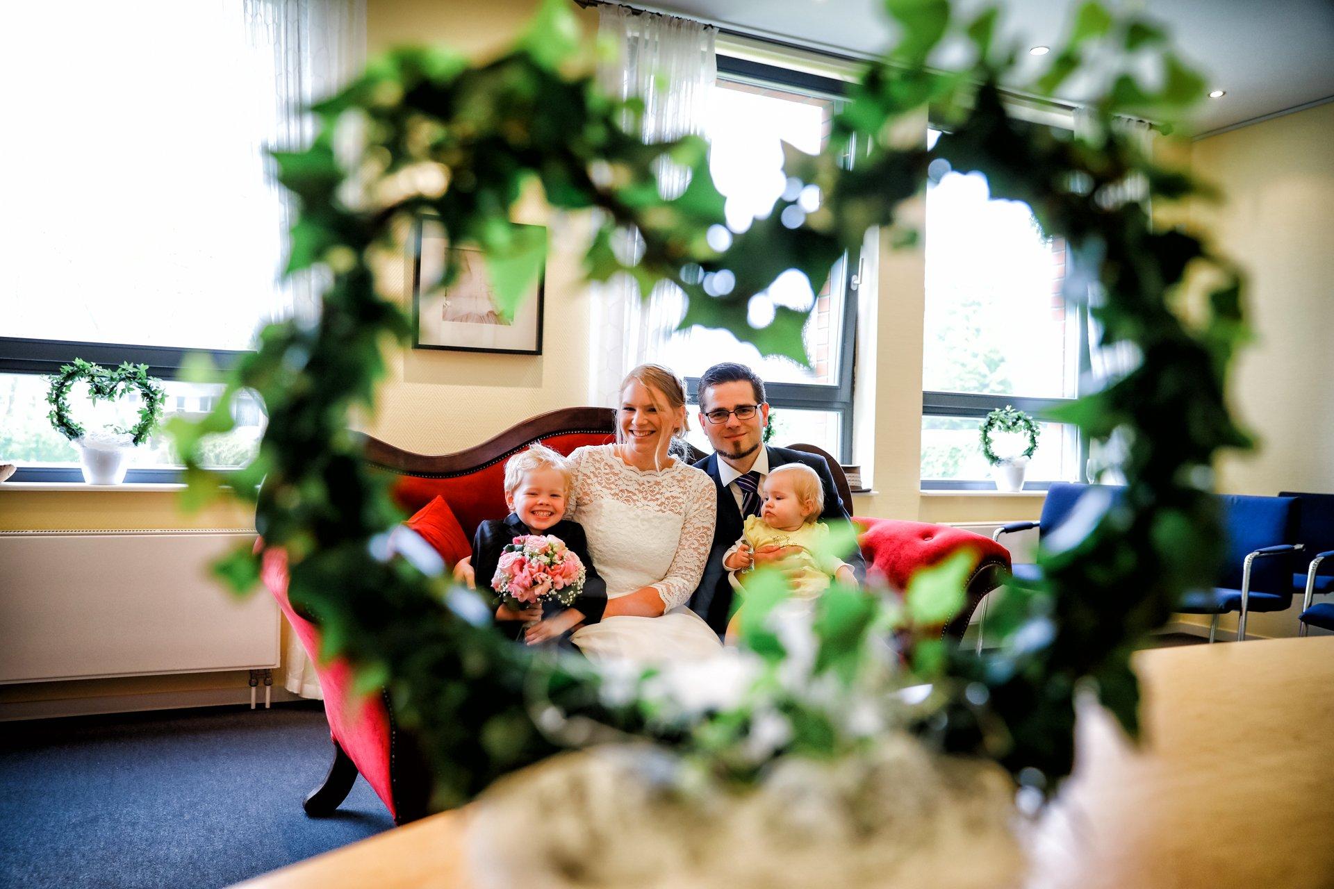 Hochzeitsfotograf Königswinter