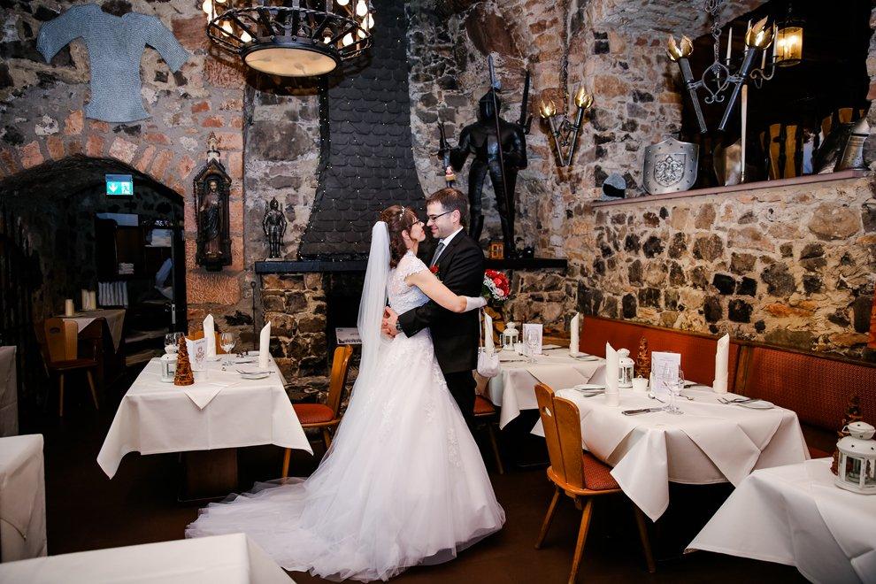 Hochzeitsfotograf Mainhardt