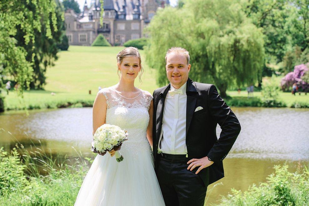 Hochzeitsfotograf Weilburg